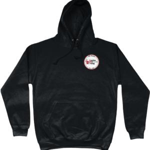 25th Hoodies & Sweatshirts