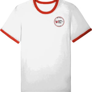 25th T-Shirts & Polo Shirts