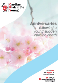 anniversaries-booklet-front-cover