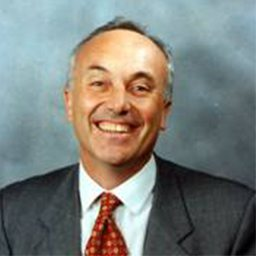 Professor Gaetano Thiene