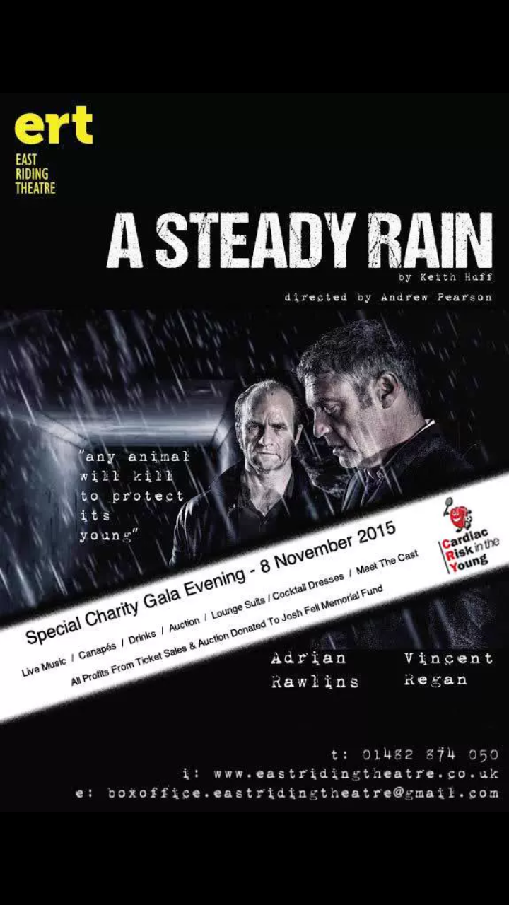A-steady-rain-poster - c-r-y org uk