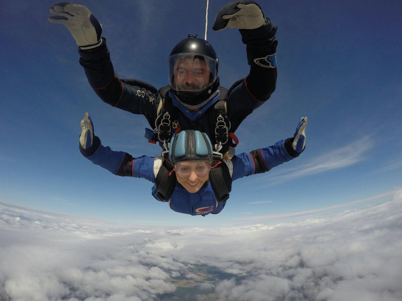 rory embling skydive