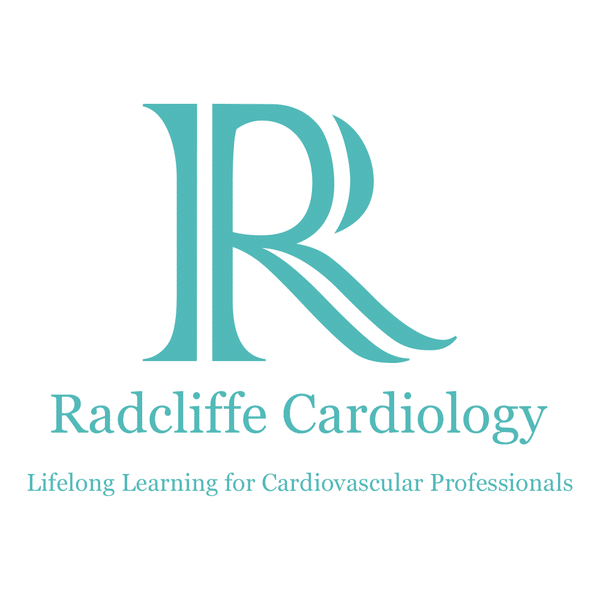 Radcliffe Cardiology