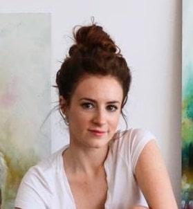 Katy Jade Dobson