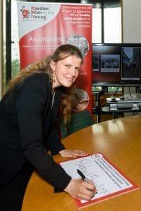 Rachael Maskell MP