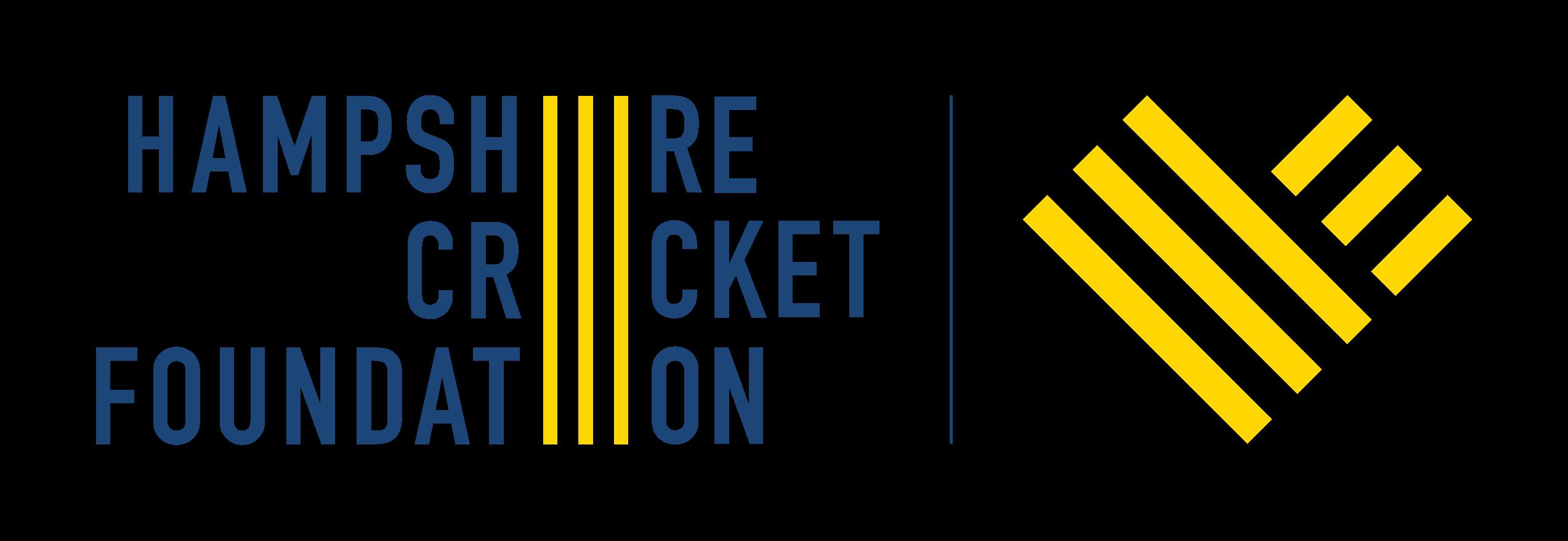 hampshire Cricket Foundation