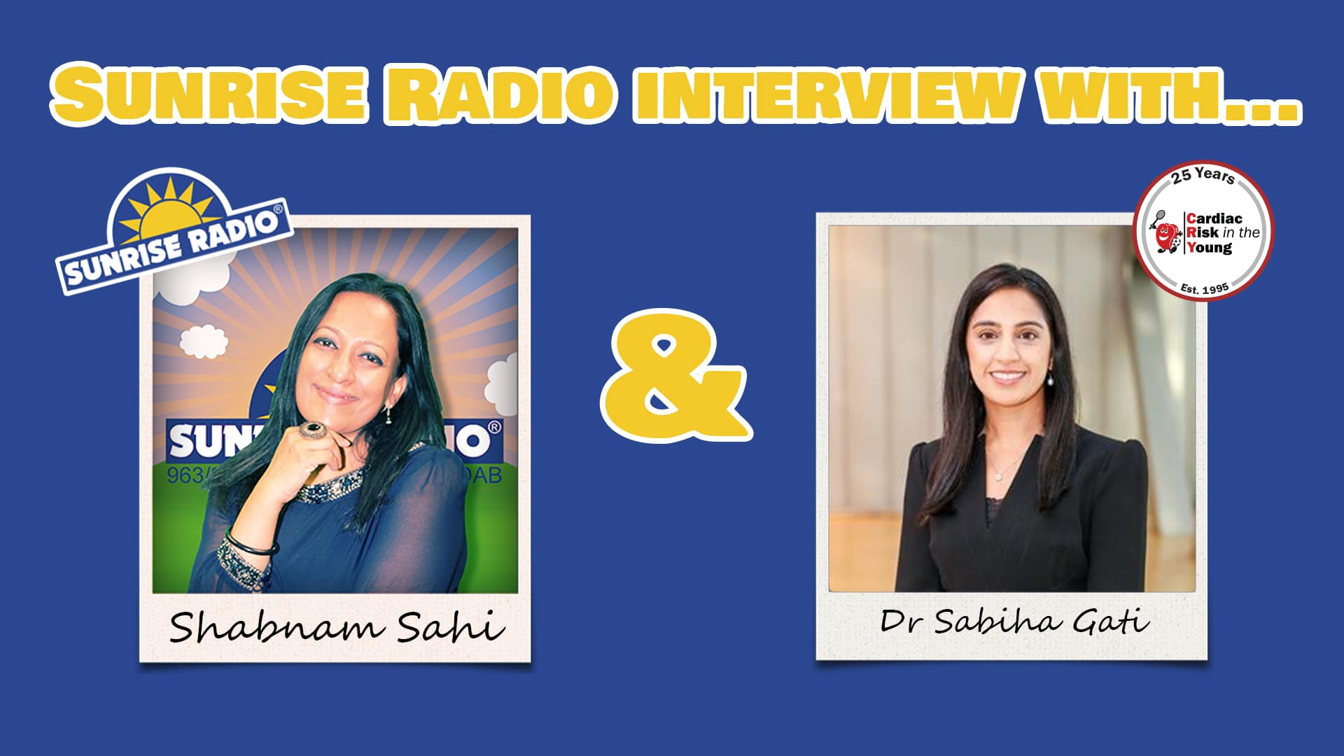 Interview-Place-Card---Dr-Sabiha-Gati